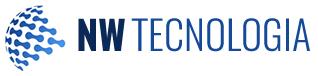 EAD NW TECNOLOGIA